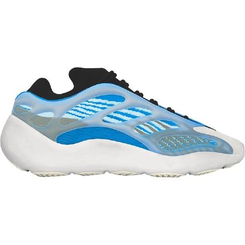 Adidas Yeezy 700 Azareth Price
