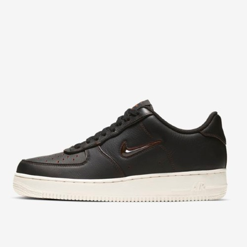 Air Force 1 Jewel Home And Away Black Release Date