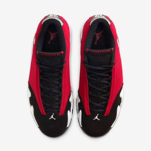 Air Jordan 14 Gym Red Price Release Date