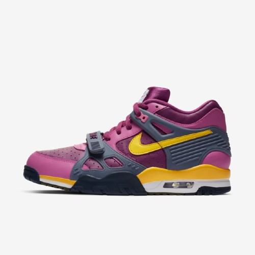 Air Trainer 3 Viotech