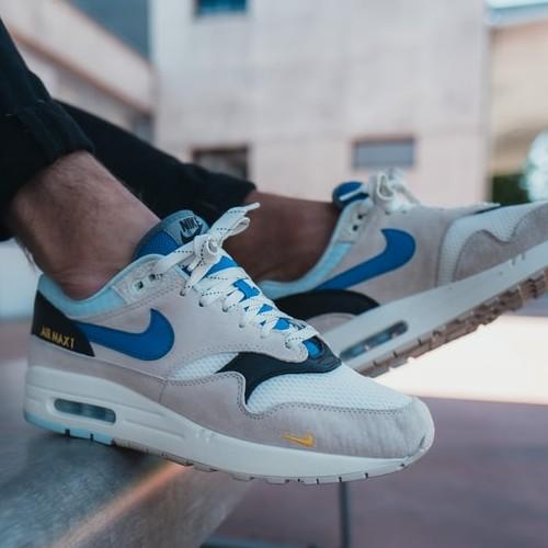 Best Airmax Sneakers