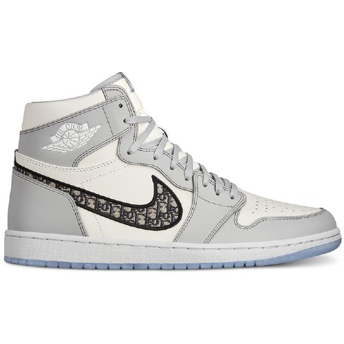 Dior X Air Jordan 1 High Price And Release Date