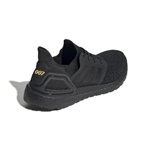 James Bond Adidas Shoes 2020