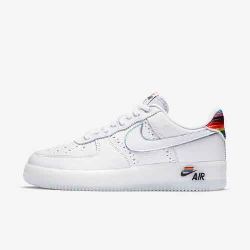 Nike Air Force 1 Low Betrue