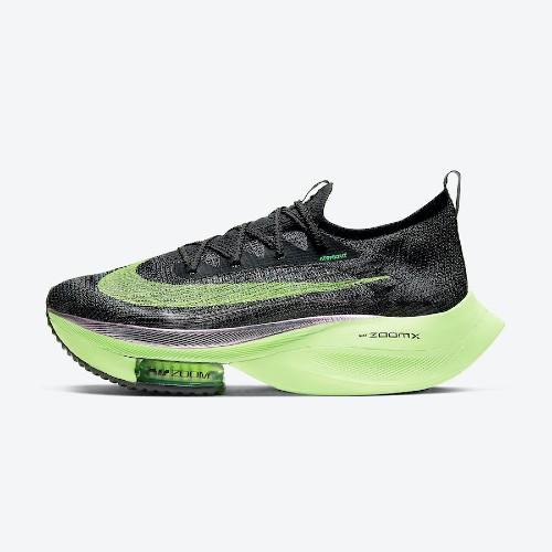 Nike Air Zom Alphafly Next
