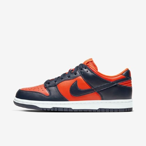 Nike Dunk Low Champ Colors Date Of Release