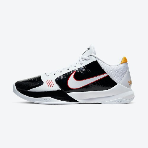Nike Kobe 5 Protro Alternate Bruce Lee Price And Date
