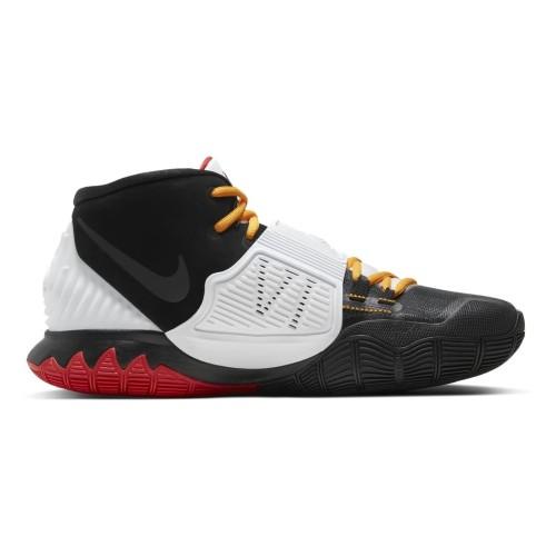 Nike Kyrie 6 Mamba Mentality 2020