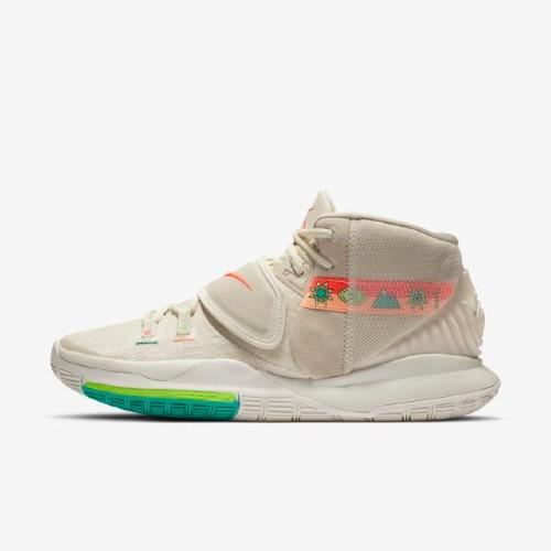 Nike Kyrie 6 N7 Release Date 2020