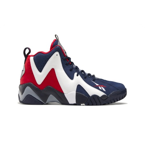 Reebok Kamikaze Ii Vector Release Date And Price
