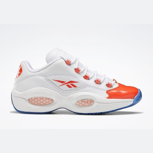 Reebok Summer Shoes