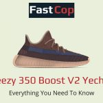 Adidas Yeezy 350 Boost V2 Yecher - Price, Release Date, and More