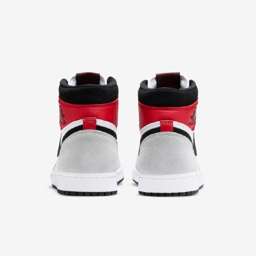 Air Jordan 1 Smoke Grey Price