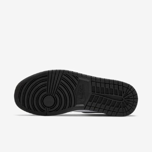 Where To Buy Air Jordan 1 Smoke Grey